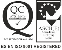 QC Systems