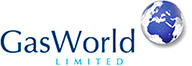 GasWorld Ltd
