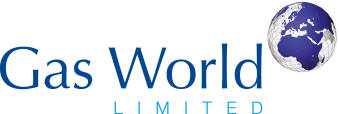 GasWorld Ltd Logo