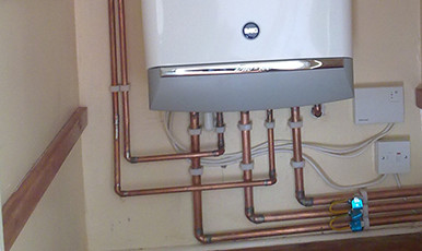 Central Heating And Plumbing Bristol Gasworld Ltd