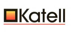 Katell-Logo-WI