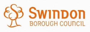 Swindon BC logo